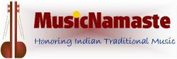 Creating global awareness on Indian classical music